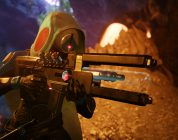 Destiny 2 I Rinnegati PS4