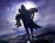 Destiny 2: pubblicato il trailer di lancio per la nuova espansione Forsaken