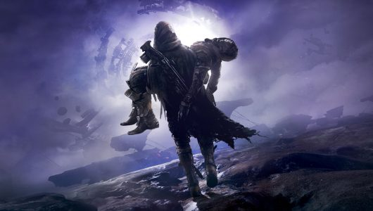 Destiny 2 i rinnegati vendite