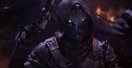 Destiny 2 e God of War III tra i titoli mensili del PlayStation Plus