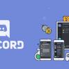 Discord store esclusive