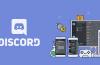 Discord nitro videogiochi