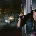 CD Projekt Red svela quattro nuove immagini per Cyberpunk 2077