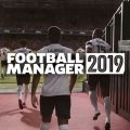 Football Manager 2019 Immagini