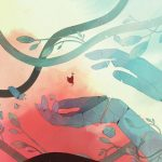 Gris video gameplay