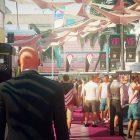 Hitman 2 includerà i contenuti della prima stagione del gioco
