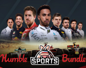 Humble Bundle Sport