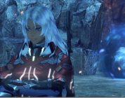 Xenoblade Chronicles 2: Elma si unisce al gioco in forma di Blade