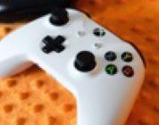 Il gamepad di Xbox One ora è supportato anche da Android