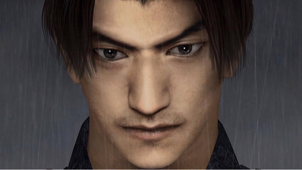 Onimusha Warlords: annunciato il cast dei doppiatori giapponesi