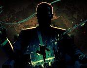 Phantom Doctrine trailer