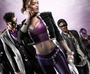 Saints Row The Third Switch trailer