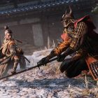 sekiro shadows die twice mod