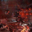 Space Hulk Deathwing Enhanced Edition Infested Mines
