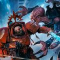 Space Hulk: Tactics Video
