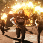 Stormdivers: il nuovo battle royale di Housemarque si mostra in video