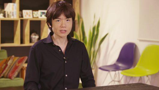 Super Smash Bros Ultimate Waluigi