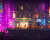 indie gamescom