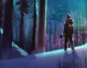 The Long Dark versione retail