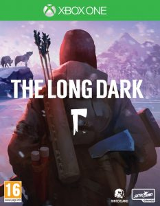 The Long Dark versione retail Xbox One