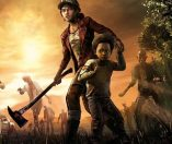 The Walking Dead The Final Season PC PS4 Xbox One Switch hub