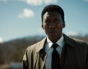 True Detective teaser trailer stagione 3