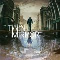 Twin Mirror News