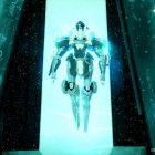 Zone of the Enders The 2nd Runner MARS trailer lancio