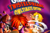 Giana Sisters Twisted Dreams Owltimate Edition arriva su Nintendo Switch