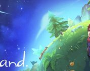 Deiland, il nuovo sandbox con elementi RPG è disponibile su Steam