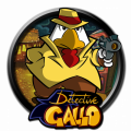 Detective Gallo Video
