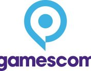Gamescom award 2018
