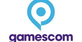 Gamescom 2020 date