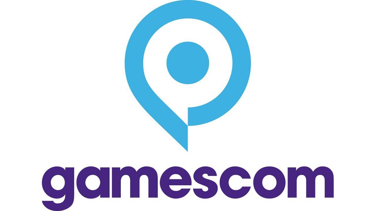 Games in Italy sarà presente anche quest'anno alla Gamescom 2018