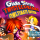 Giana Sisters Twisted Dreams Owltimate Edition arriva su Switch
