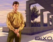 GTA Online After Hours: Dixon e B-11 Strikeforce ora disponibili