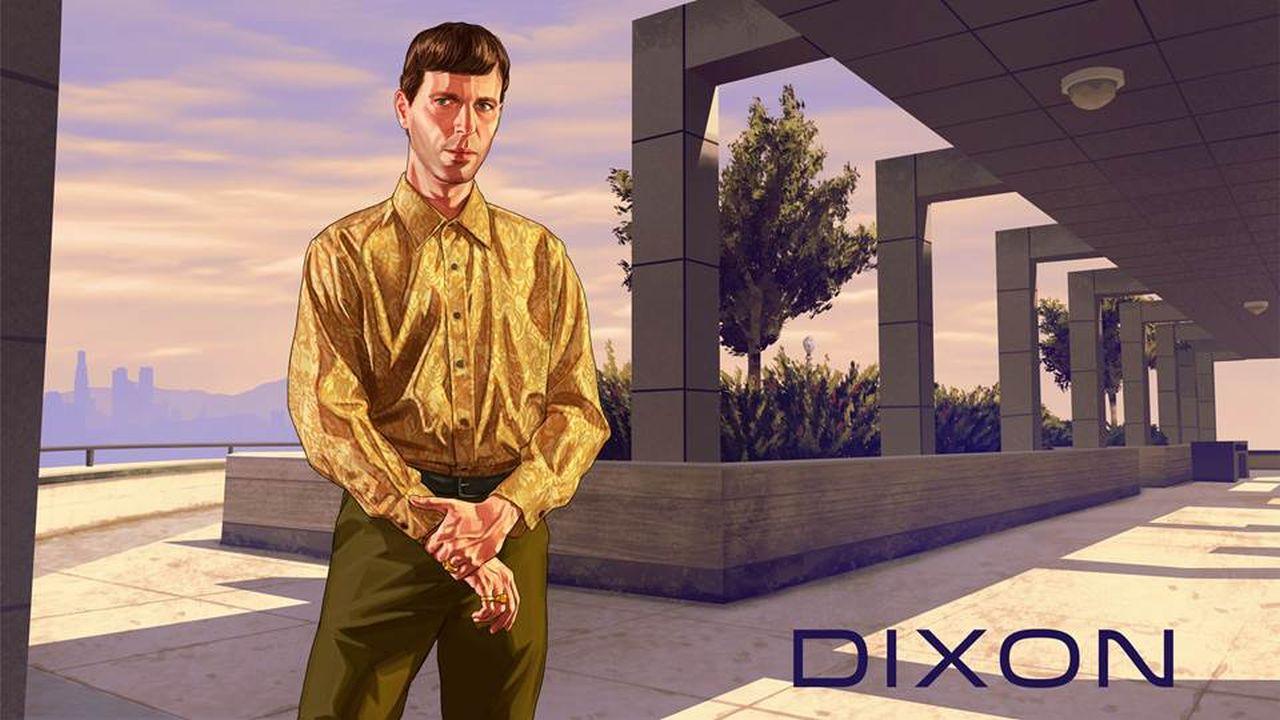 GTA Online After Hours: Dixon e B-11 Strikeforce ora disponibili