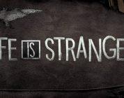 Life is Strange 2 si mostra in un primo misterioso teaser trailer