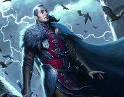 Neverwinter: la nuova espansione Ravenloft arriverà a fine mese
