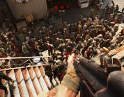 overkill's the walking dead vendite