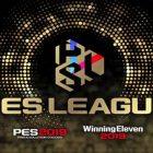 PES League 2019: aggiunte nuove tappe di qualificazioni