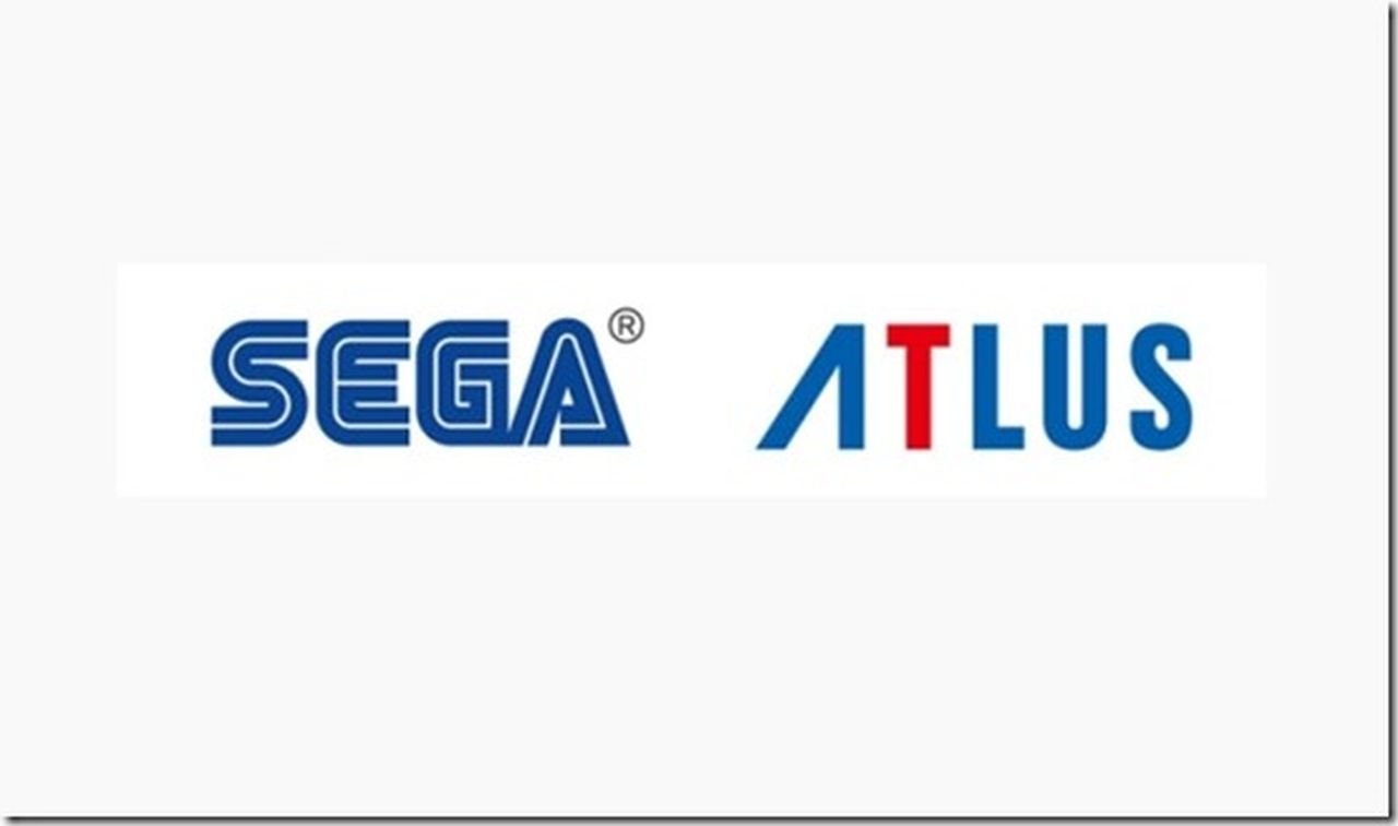 Sega of America nomina un nuovo Chief Operating Officer and President