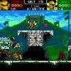 Shovel Knight si aggiorna con una modalità multiplayer