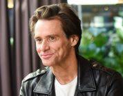 Jim Carrey interpreterà il Dr. Eggman nel film live action di Sonic The Hedgehog