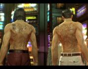 Yakuza 0 – Recensione