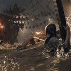 Shadow of the Tomb Raider Provato