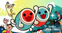 Taiko no Tatsujin: disponibile una demo gratuita su Switch e PS4