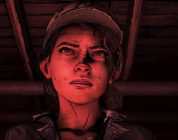 The Walking Dead The Final Season si mostra con un trailer di lancio
