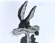 Willy il Coyote diventa protagonista di un nuovo film d'animazione