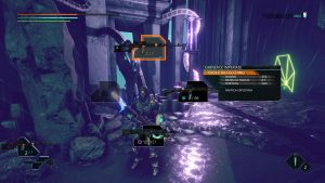Immortal Unchained recensione PC PS4 Xbox One